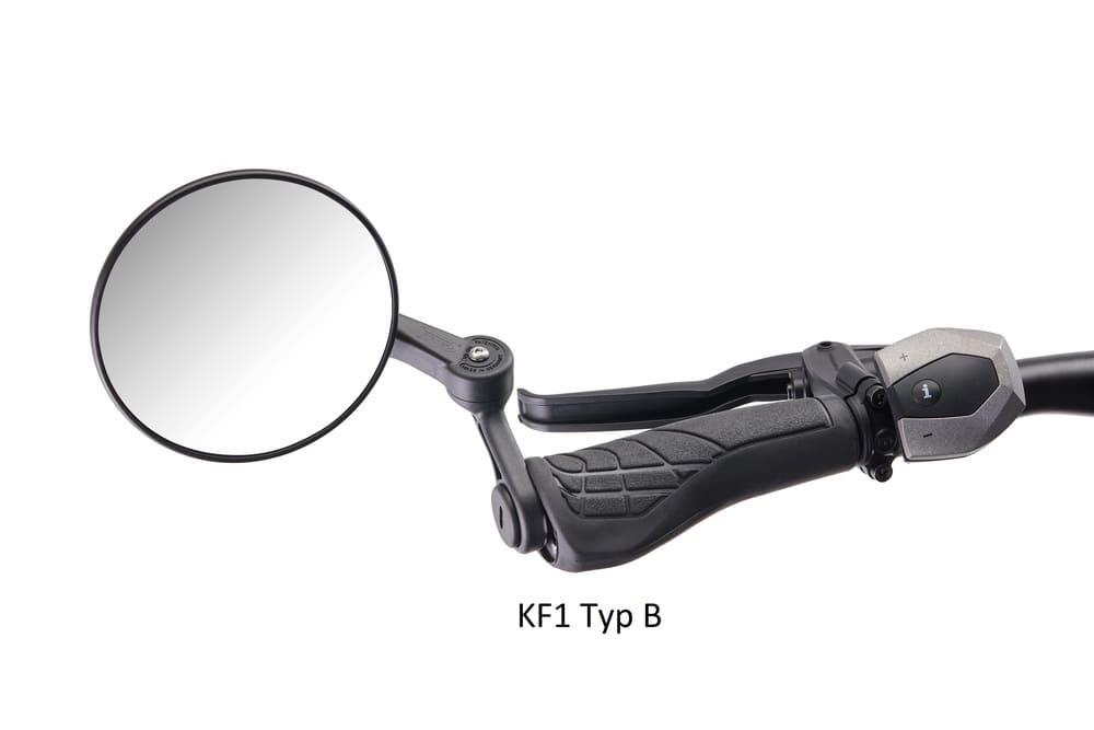 KF1-B-am-Rad-1