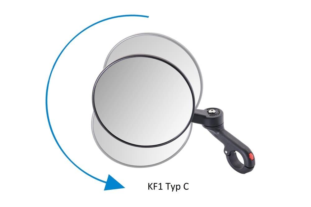 KF1-C-frei-animiert-1