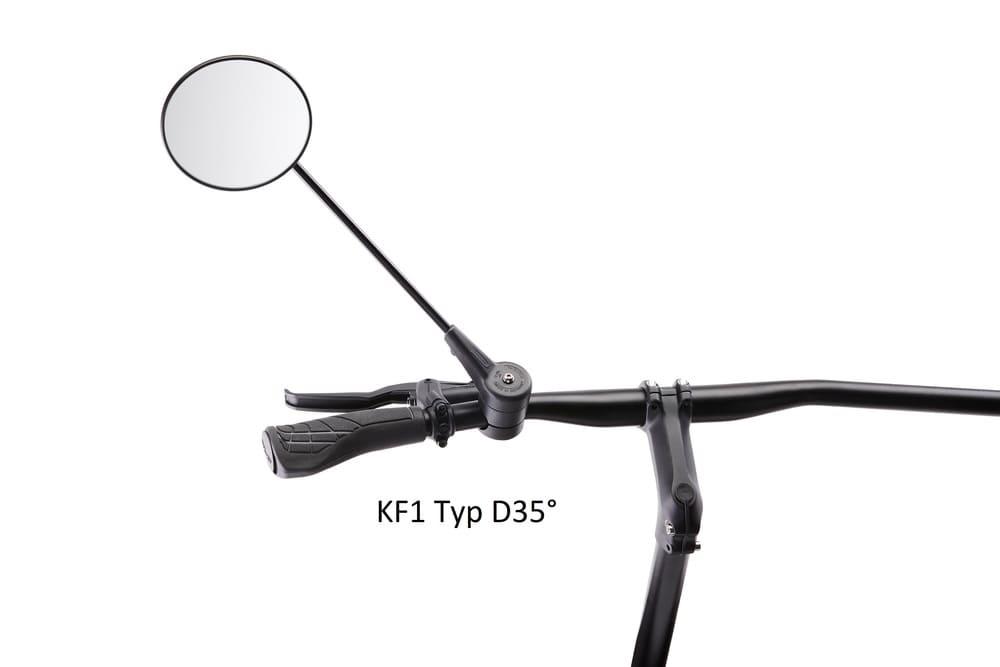 KF1-D35°-am-Rad-ohne-Modul