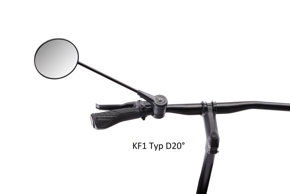 KF1D20°-am-Rad
